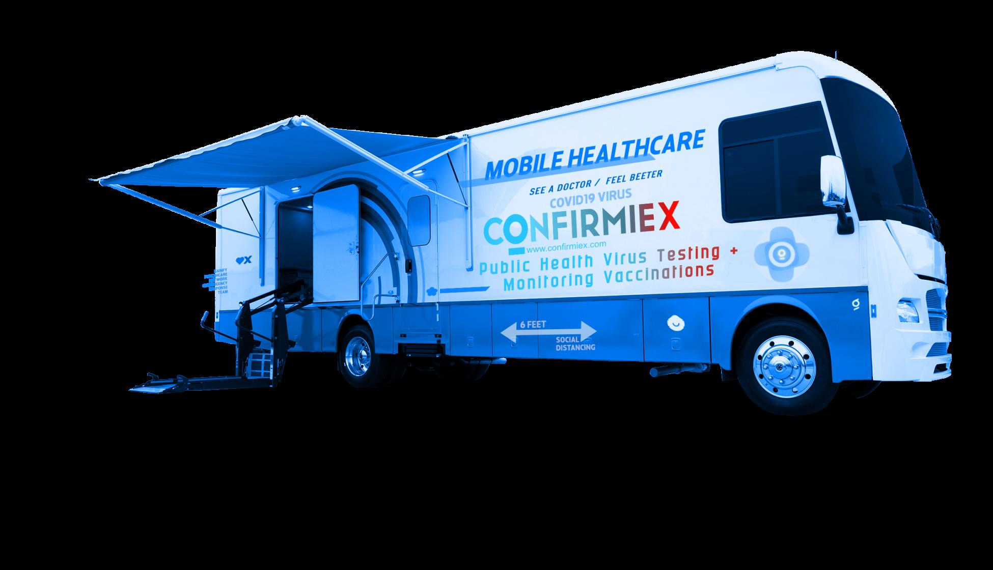 Confirmiex-Health_busoutlined-2