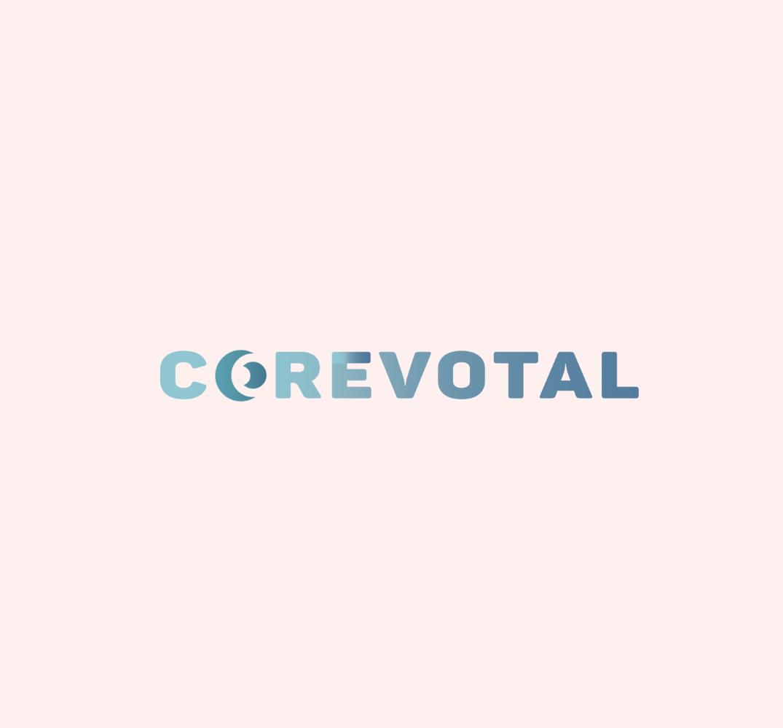Corevotal