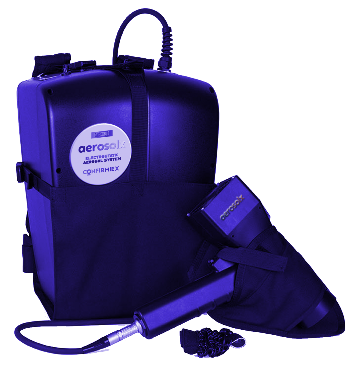 aerosolx-backpack copy