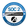 360-advanced-soc-2-seal-of-completion_14